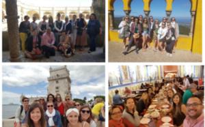 Héliades organise 7 éductours en juin 2017 !