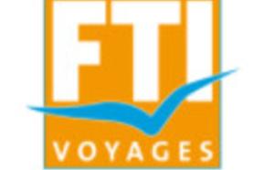 FTI Voyages fait gagner une Fiat 500 pour son nouveau challenge de ventes