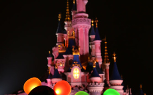 The Walt Disney Company met la main sur Euro Disney et la retire de la bourse