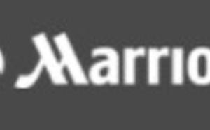 Reims : Marriott ouvrira un hôtel dans l'ancienne caserne des pompiers en 2019