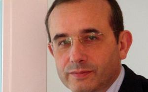 CWT France : ''Le PSE pourra désormais être mis en place...''