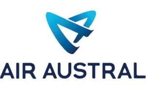 Air Austral : 6,15 M€ de bénéfice net en 2016/2017