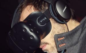 La réalité virtuelle se déploie dans le tourisme
