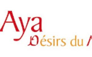 Aya Désirs du Monde ouvre 7 nouvelles destinations pour 2017/2018