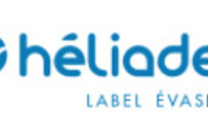 Héliades ouvre ses ventes Hiver 2017/2018 et propose des réductions