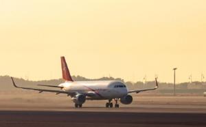 Air Arabia vous emmène découvrir le monde