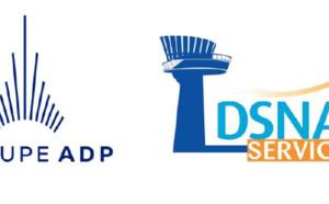 ADP s'équipe d'une solution de détection de drones à longue distance