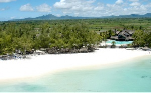 Apavou : offre spéciale agents de voyages à l'Ile Maurice