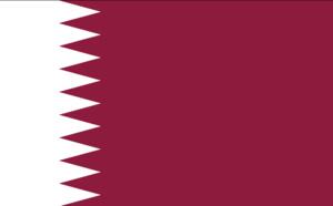Qatar : lancement du visa électronique