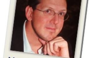 JacTravel : Marco Guaramonti nommé chef de ventes pour la France et le Benelux