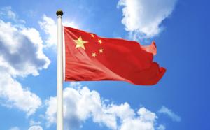 La case de l'Oncle Dom : les Chinois, vilains copieurs et contre-façonneurs ?