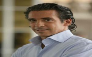 Grupo Iberostar : Luis Hérault, nouveau directeur marketing