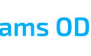 eDreams ODIGEO : +9 % de réservations et +5 % de chiffre d'affaires en 2016/2017