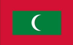 Maldives : le Quai d'Orsay recommande d'éviter Malé