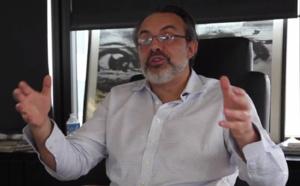 """Sanction de l'Europe : """"la bonne nouvelle c'est que Google doit réorganiser son système d'affichage"""" selon J.-P. Nadir"""