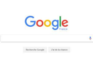 Abus de position dominante : Google condamné à 2,42 Mds € d'amende par la commission européenne