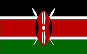Kenya : le Quai d'Orsay appelle à la prudence pendant les élections générales