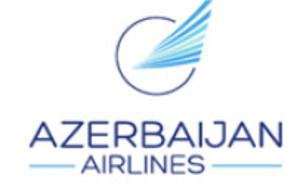 Azerbaïdjan Airlines : vols Bakou-Bangkok dès le 29 octobre 2017