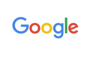 La case de l'Oncle Dom : Bruxelles siffle la fin de la récré pour Google… Il est temps !