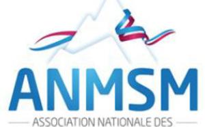 ANMSM : André Crépy-Banfin, ex-trésorier, nous a quittés