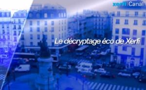 Tourisme : la France vit trop sur ses acquis (Vidéo)