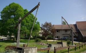 Territoire de Belfort : le «90», un concentré de province