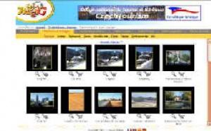 Besoin d'images ? TourMaG.com résout vos casse-têtes de dernière heure
