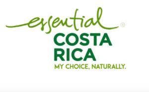 Costa Rica : nouvelle identité touristique et promotion mondiale