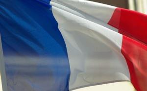 France : le tourisme, c'est trop sérieux pour être confié à un ministre...