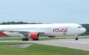 Air Canada : plus de 16 millions de passagers transportés en 4 ans