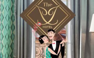 Nice : HappyCulture ouvre le Jay, appartements-hôtel 4 étoiles
