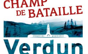 """Verdun : un pass pour les sites """"Grande Guerre"""""""