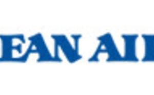 Korean Air : la police perquisitionne le siège à Séoul