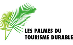 Palmes du Tourisme Durable : candidatures ouvertes jusqu'au 15 octobre 2017