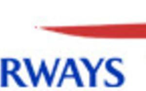 British Airways : préavis de grève du 19 juillet au 1er août 2017
