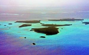 Grippe A : le Gouvernement au chevet de la Polynésie et de la N. Calédonie