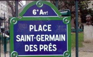 Fréquentation à Paris : jusqu'ici tout va bien...