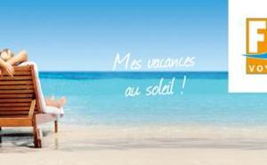 FTI Voyages ouvre ses ventes Hiver 2017/2018