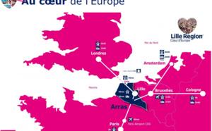 Hauts-de-France : les pros du MICE s'organisent pour limiter l'impact du Brexit