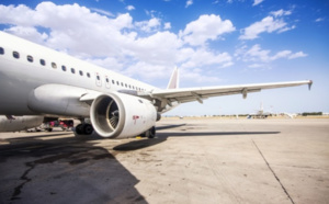 Aérien : quels sont les métiers qui recrutent en 2017 ?