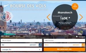"""F. Dariot (BDV.fr) : """"le grand enjeu des OTAs et des consommateurs, c'est la transparence des tarifs"""""""