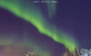 Pays nordiques : Quartier Libre édite sa première brochure automne / hiver