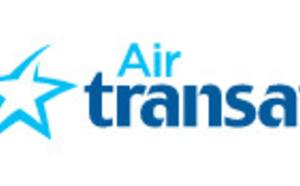 Air Transat va louer 10 Airbus A321neo