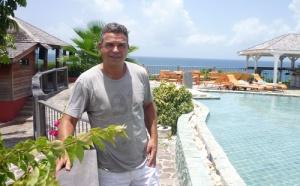 VI - P. Vial-Collet : « 500 chambres fermées à jamais sur les 3 000 de la Guadeloupe »