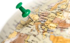 La case de l'Oncle Dom : Tourisme, on tient le bon bout…