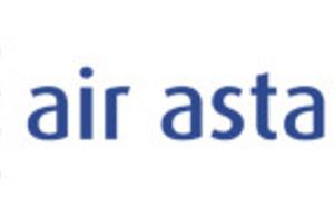 Air Astana ouvre des vols vers Uralsk et New Delhi