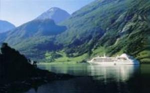 Silversea Cruises joue la carte des résas anticipées