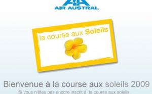 Air Austral lance une opération incentive pour les agences