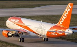 La case de l'Oncle Dom : easyJet Europe, née pour éviter le Brexit crash...