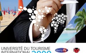 CIV Deauville : les Universités d'automne affichent 1 200 pré-inscrits